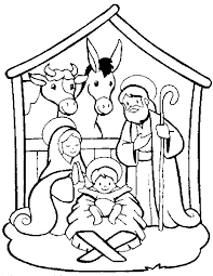dibujos navideñas para colorear motivos navideños para colorear e imprimir dibujos animados para