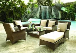 Outside Patio Tables Patio Furniture Replacement Cushions Warm Patio Furniture