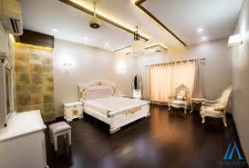 interior homes interior diffe ideas for home decor in pakistan interior designs
