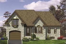 European Home Design Inc European House Plans Home Design Pdi455