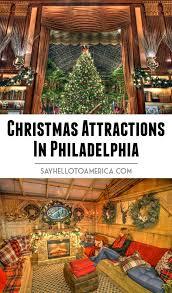 best 25 christmas lights show ideas on pinterest diy christmas