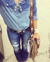 see this instagram photo by fit on the farm u2022 245 likes dressin