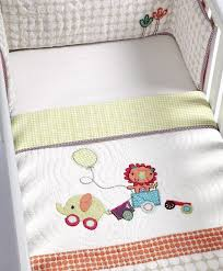Mamas And Papas Crib Bedding Damask Baby Bedding Damask Crib Bedding Collections Carousel Crib