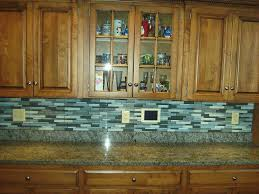 Beautiful Kitchen Backsplashes Interior Kitchen Beautiful Kitchen Backsplash Tiles Home