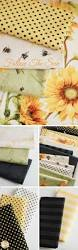 Summer Weight Garden Fabric - best 25 floral fabric ideas on pinterest create your own case
