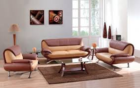 Chairs For Sitting Room - inside u0026 out the beautiful design ideas to make your home more