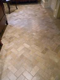 Kitchen Tile Floor Gorgeous Kitchen Tile Floor Ideas Tile Flooring Ideas