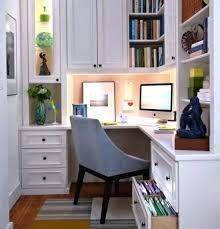 Awesome Work fice Decorating Ideas Astonishing Cubicle
