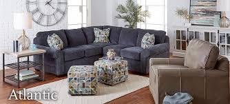 frontroom furnishings furniture stores columbus ohio