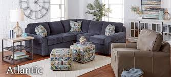 Sofa Warehouse Chester Frontroom Furnishings Furniture Stores Columbus Ohio