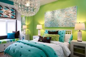 teal bedroom ideas interesting teal and green bedroom ideas 58 for your small home