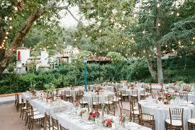 rancho las lomas wedding cost rancho las lomas venue silverado ca weddingwire