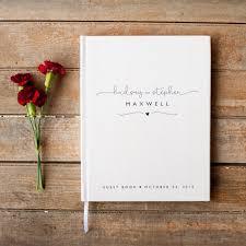 hochzeitssprüche gästebuch hochzeitssprüche gästebuch sprüche für das gästebuch