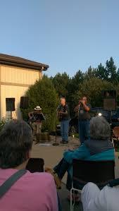 concert vespers in the courtyard u2013 messiah lutheran elca