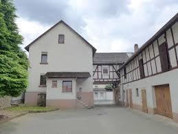 Haus Oder Wohnung Kaufen Haus Kaufen In Gladenbach Immobilienscout24