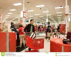 target black friday stock holiday shopping editorial photo image 47343281