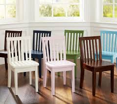 Carolina Chair Com Carolina Play Chair Navy Pottery Barn Kids