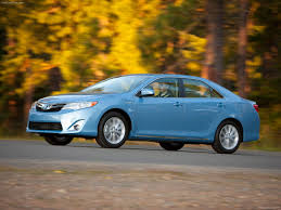 toyota camry hybrid 2012 pictures information u0026 specs