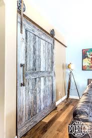 Exterior Shed Doors Closet Sliding Barn Door Style Closet Doors Bedroom Exterior