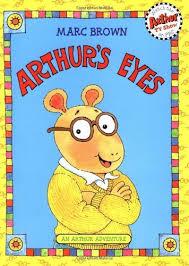 arthur s thanksgiving book arthur adventure book series by marc brown