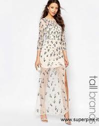 Zara Indonesia Vestito Lungo Floreale Zara Indonesia Fashion Touch Italy