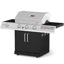 Char Broil Patio Bistro Tru Infrared Electric Grill Char Broil Patio Bistro Infrared Electric Grill Review