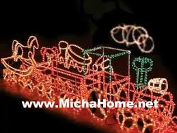 the outdoor led christmas lights ideas small front yards youtube
