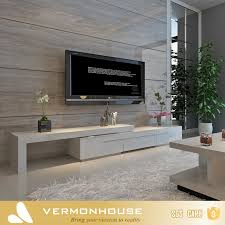 Tv Unit Design For Hall by Floating Tv Cabinet Floating Tv Cabinet Suppliers And