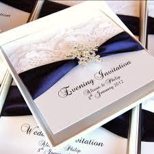 cheap wedding invites wedding invitations cheap and iidaemilia
