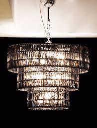 chandelier designer chandeliers 2017 collection ideas designer