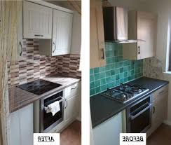 meuble cuisine 40 cm meuble profondeur 40 cm simple elements bas pop meuble haut de