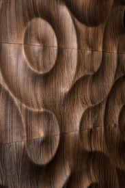 Wood Wall Panel by 97 Best 3d Wall Panels Images On Pinterest 3d Wall Panels 3d