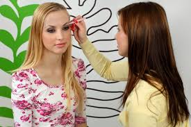 Become A Makeup Artist How To Become A Makeup Artist In Melbourne Qc Makeup Academy