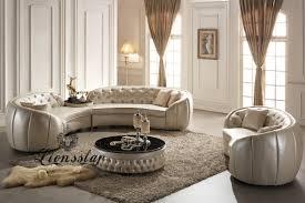 Chippendale Wohnzimmer Schrank Wohnzimmer Möbel Luxus Genießen Lionsstar Gmbh