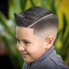 popupar boys haircut 70 popular little boy haircuts add charm in 2018