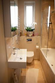 Small Bathroom Designs With Tub Best 20 Small Bathtub Ideas On Pinterest Small Bathroom Bathtub