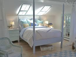 Industrial And Rustic Designs Resurfaced Cool Rustic Teenage Bedroom Home Loft Furniture Design Presenting