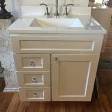 Creative Design Kitchens by Creative Design Interiors Kitchen And Bath Showroom 40 Photos