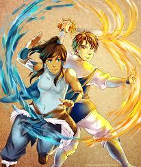howl avatar legend korra zerochan anime image board