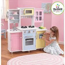 kidkraft modern espresso kitchen kitchen modern kidkraft uptown espresso step2 kitchens noticeable