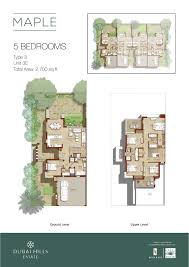 sle house floor plans captivating 5br house plans gallery best inspiration home design