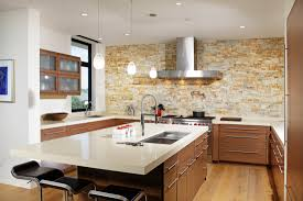 kitchen cabinets tampa del mar nd kitchen cabinets washington kitchen cabinets las