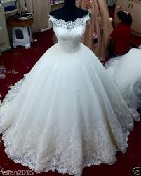 best 25 princess wedding ideas on pinterest princess wedding
