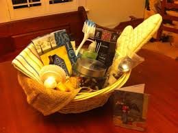 best house warming gifts rousing housewarming gifts everyone wants to receive also