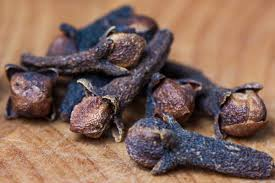 Cloves Benefits Of Cloves A Natural Remedy For Tooth Pain Reader U0027s Digest
