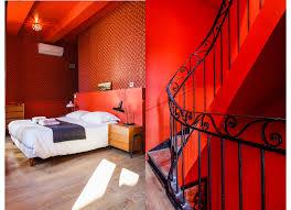 chambre d hote londres centre ville casa ortega chambre d hôtes intimiste dans le centre de marseille