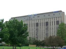 Barnes Jewish Hospital Mo Barnes Jewish Hospital In Zip Code 63110