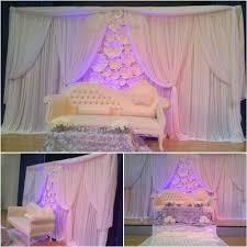 wedding backdrop hong kong wedding decor wedding decoration backdrops wedding backdrop
