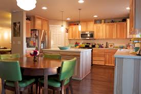 kitchen rooms kitchen great room build me a house
