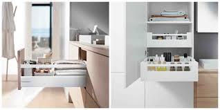 bathroom bathroom storage ideas recessed shower caddy tile and